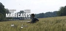 Marécages - Movie Poster (xs thumbnail)