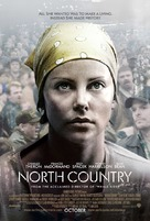 North Country - Movie Poster (xs thumbnail)