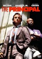 The Principal - DVD cover (xs thumbnail)