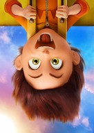 Wonder Park - Key art (xs thumbnail)