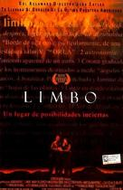 Limbo - Spanish poster (xs thumbnail)
