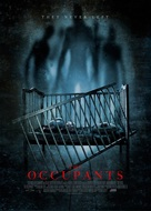 The Occupants - Movie Poster (xs thumbnail)