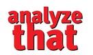 Analyze That - Logo (xs thumbnail)