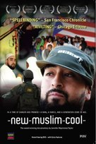 """P.O.V."" - Movie Poster (xs thumbnail)"