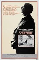 Vertigo - Re-release poster (xs thumbnail)