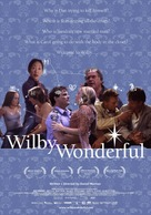 Wilby Wonderful - Canadian poster (xs thumbnail)