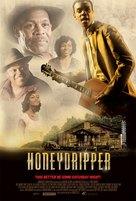 Honeydripper - poster (xs thumbnail)