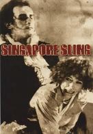 Singapore sling: O anthropos pou agapise ena ptoma - poster (xs thumbnail)