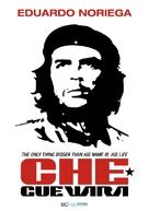 Che Guevara - Movie Poster (xs thumbnail)