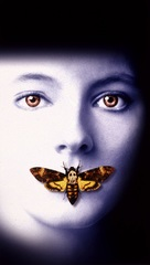 The Silence Of The Lambs - Key art (xs thumbnail)