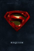 Superman: Requiem - Movie Poster (xs thumbnail)