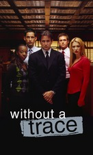 """Without a Trace"" - Movie Poster (xs thumbnail)"