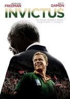 Invictus - Movie Cover (xs thumbnail)