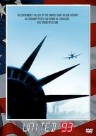 United 93 - poster (xs thumbnail)