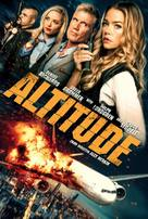 Altitude - Movie Poster (xs thumbnail)