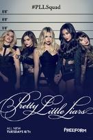 """Pretty Little Liars"" - Movie Poster (xs thumbnail)"