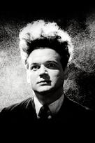 Eraserhead - Key art (xs thumbnail)