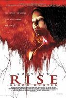 Rise - Movie Poster (xs thumbnail)