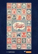 """Fargo"" - Spanish Movie Poster (xs thumbnail)"