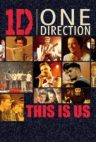 This Is Us - Movie Poster (xs thumbnail)