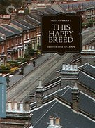 This Happy Breed - DVD cover (xs thumbnail)
