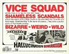 Hallucination Generation - Movie Poster (xs thumbnail)