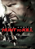 Hunt to Kill - Movie Cover (xs thumbnail)