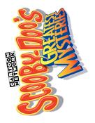 Scooby-Doo's Greatest Mysteries - Logo (xs thumbnail)