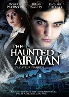 The Haunted Airman - Canadian Movie Poster (xs thumbnail)