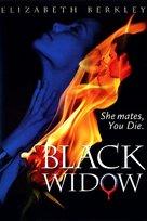 Black Widow - Movie Cover (xs thumbnail)