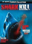 Shark Kill - Movie Cover (xs thumbnail)