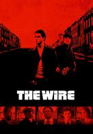 """""""The Wire"""" - Movie Poster (xs thumbnail)"""