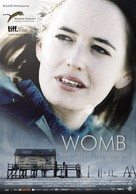 Womb - Italian Movie Poster (xs thumbnail)