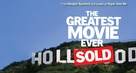 The Greatest Movie Ever Sold - Movie Poster (xs thumbnail)