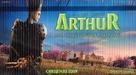 Arthur et la vengeance de Maltazard - Movie Poster (xs thumbnail)