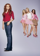 Mean Girls - Key art (xs thumbnail)