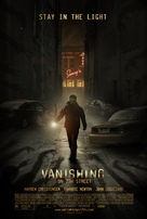 Vanishing on 7th Street - Movie Poster (xs thumbnail)