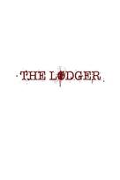 The Lodger - Logo (xs thumbnail)
