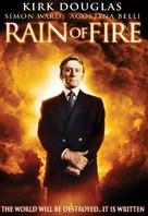 Holocaust 2000 - DVD movie cover (xs thumbnail)
