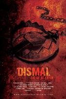 Dismal - Movie Poster (xs thumbnail)