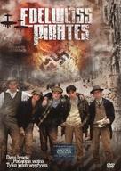 Edelweißpiraten - Polish DVD cover (xs thumbnail)