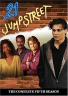 """21 Jump Street"" - Movie Cover (xs thumbnail)"