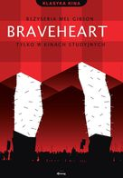 Braveheart - Polish Re-release poster (xs thumbnail)
