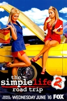 """""""The Simple Life"""" - Movie Poster (xs thumbnail)"""