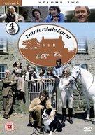 """Emmerdale Farm"" - British DVD movie cover (xs thumbnail)"