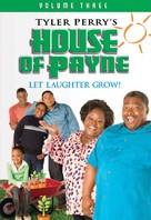 """House of Payne"" - Movie Cover (xs thumbnail)"