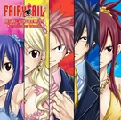 """Fairy Tail"" - French Movie Poster (xs thumbnail)"