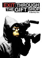 Exit Through the Gift Shop - Movie Poster (xs thumbnail)