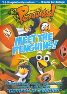 """3-2-1 Penguins!"" - DVD cover (xs thumbnail)"