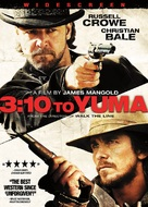 3:10 to Yuma - DVD movie cover (xs thumbnail)